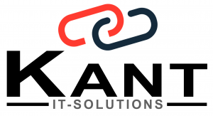 Kant-IT Solutions