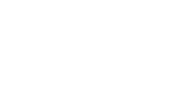 Licht Kraus Sasbach